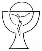Avatar Symbol10