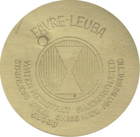 Que pensez vous du grand retour de Favre-Leuba? Fl_ala11