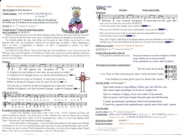 MINERVE (SM)  - TOME 1 - Page 5 Numeri13