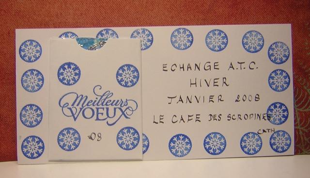swap atc janvier - Page 2 Dscn5210
