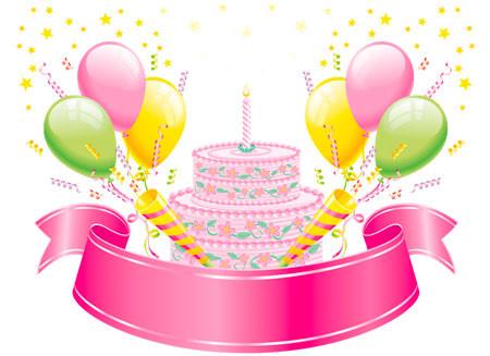 Très joyeux anniversaire, Clochette ! C67dc611
