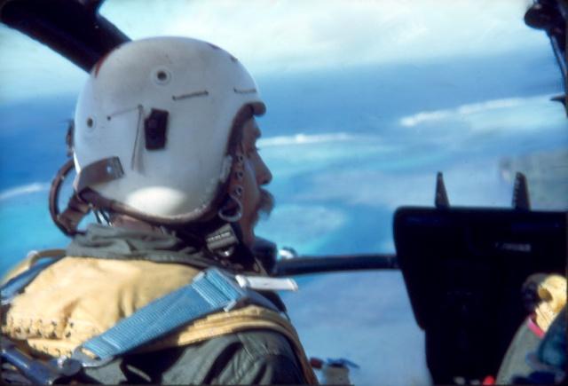 [Aéronavale divers] Alouette 3 Diapo010