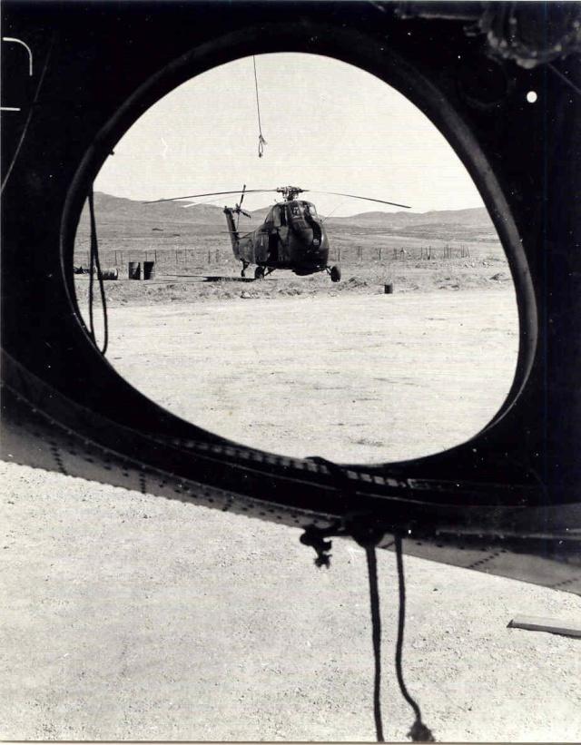 [Aéro divers] Le GHAN-1 (31F, 32F et 33F) en Algérie... - Page 6 Hss_h110