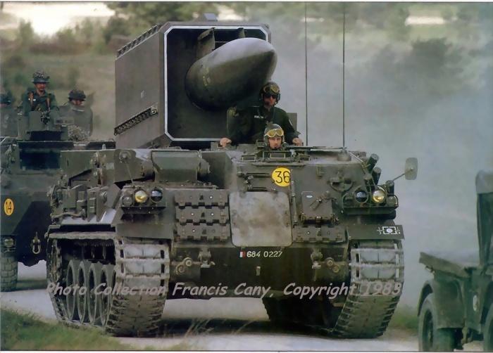 AMX 30 PLUTON Copie_15