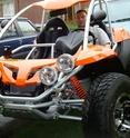 superbe vidéo bug-racer 500i pgo Thythy10