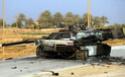 Rat u Iraku (2003 - ...) Lost_h10