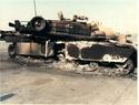 Rat u Iraku (2003 - ...) Show_i10