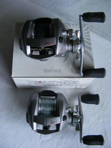 vend moulinet casting 2008_010