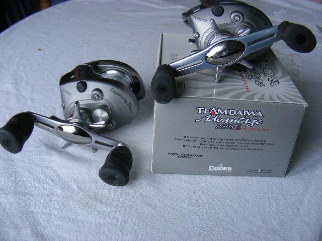 vend moulinet casting 2008_011