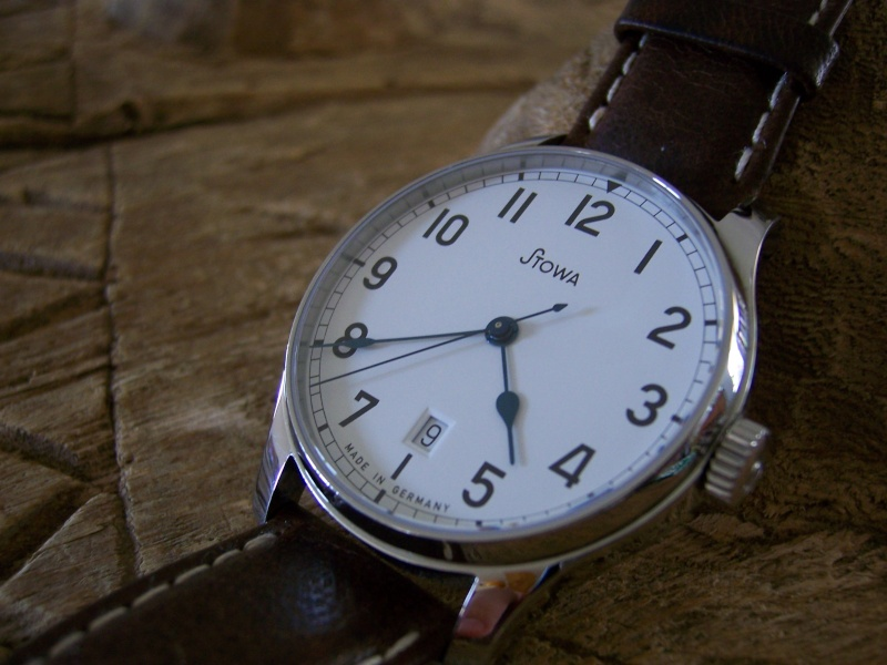 Mido - un feu de montres simples .......? Stowa_10