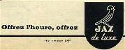 """"""" La boîte à JAZ """" Jaz_de10"""