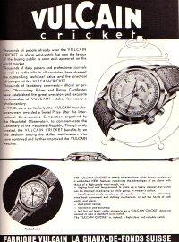 """Montres réveils """"Bracelets"""" liste non exhaustive Vulcai11"""