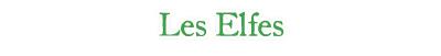 Création de votre personnage : Pouvoirs 54-elf10