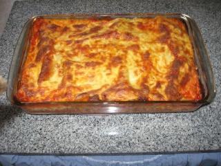 lasagne Img_1575