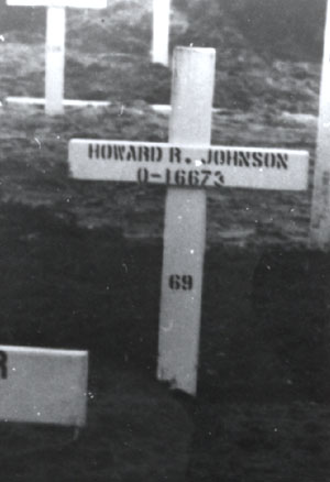 "La mort de Howard R ""jumpy"" ""Skeets"" Johnson Jumpyg10"