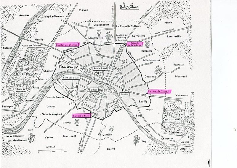 La Folie de Chartres ou le Parc Monceau - Page 2 Img46910