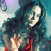 Colleen Heather [Fiche validée]] Iconni12