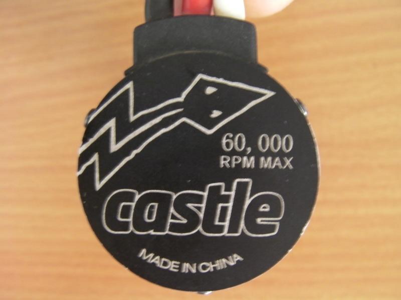 [vends] Moteur castle creation 2200kv Sany0012