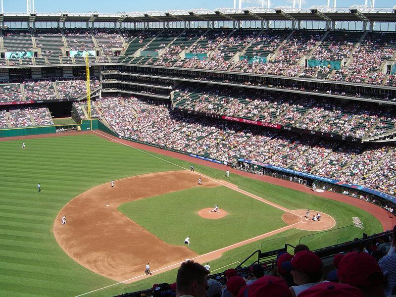 Baseball : terrains en tout genre - Page 2 Jacobs10