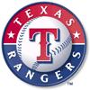Baseball : terrains en tout genre - Page 3 Texasr10