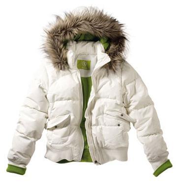 Leurs manteaux d'hiver 24457310