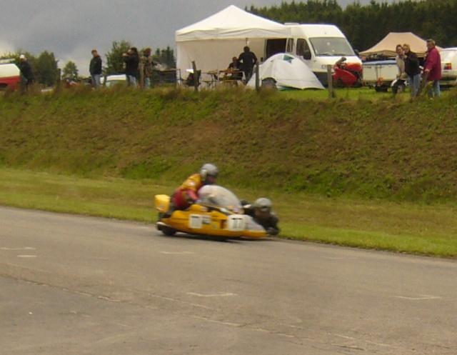 Belgian Classic TT de Gedinne Gedinn15
