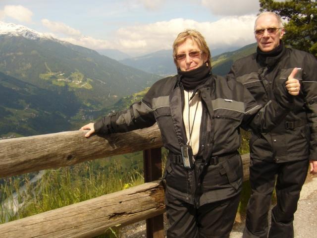 Retour du Tyrol P1080618