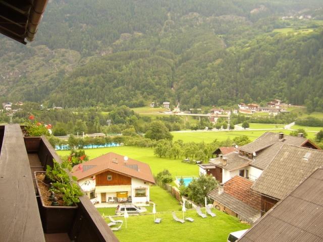 Retour du Tyrol P1080619
