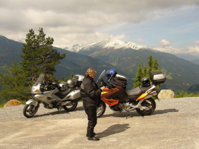 Retour du Tyrol P1080620
