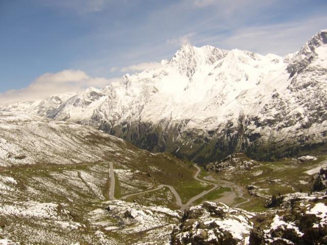 Retour du Tyrol P1080622
