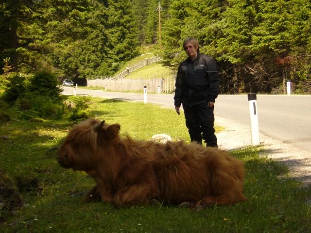 Retour du Tyrol P1090010