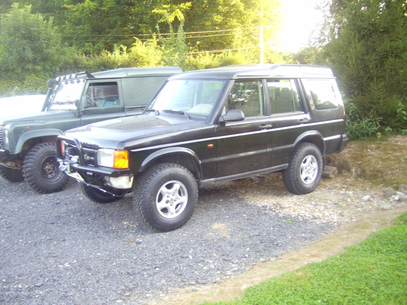 vends jeep cherokee 53000 kms Pic00017