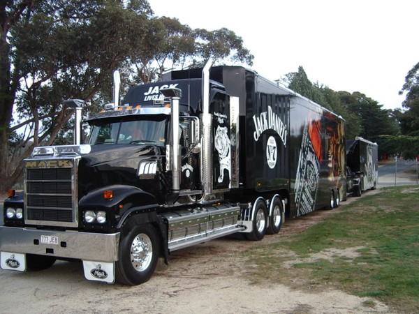 Jack daniel's - Page 19 Camion10