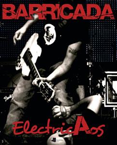 Barricada Electr10