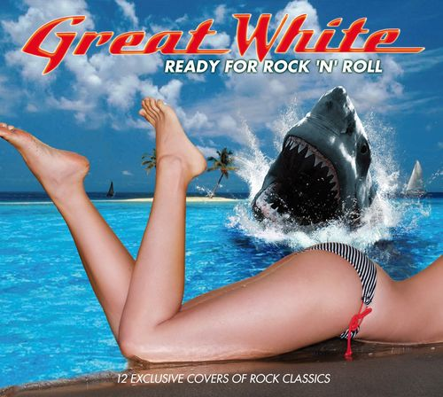 Great White Great_10