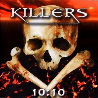Killers Killer12