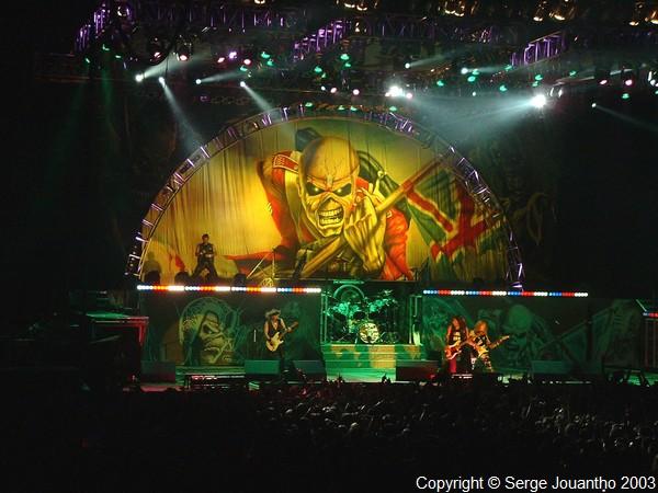 Iron Maiden - Page 13 Maiden11