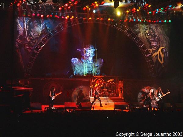 Iron Maiden - Page 13 Maiden14