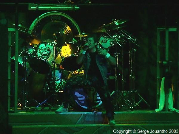 Iron Maiden - Page 13 Maiden16