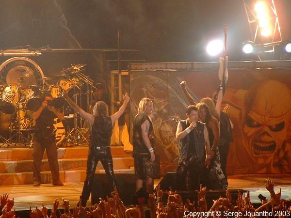 Iron Maiden - Page 13 Maiden17