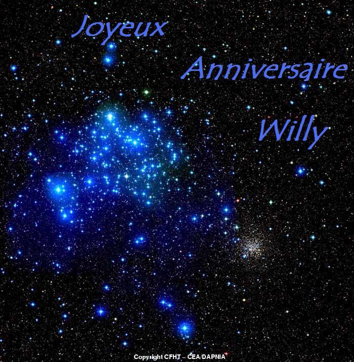 JOYEUX ANNIVERSAIRE WILLY!!! M35ngc10