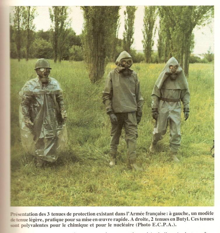 Dress Code Armée Française - Page 2 Nbc_te14