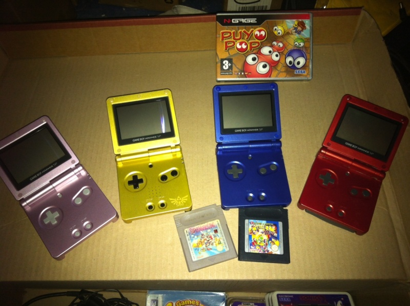 Petite collection de Benj95 Gba_sp11