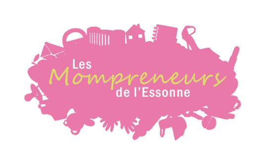 Le visuel des Moms'Essonne Logo-b10