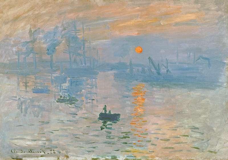 Musée Marmottan Monet 12876510