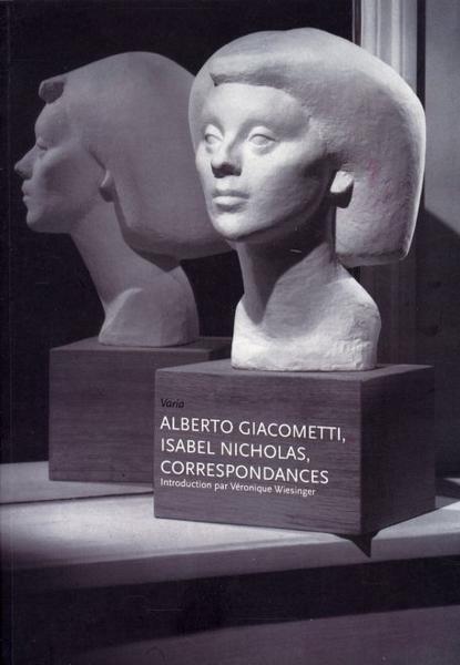 Alberto Giacometti 14465510