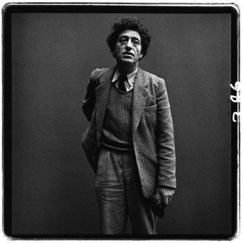 Alberto Giacometti 20080710