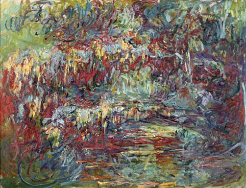 Musée Marmottan Monet Image_10