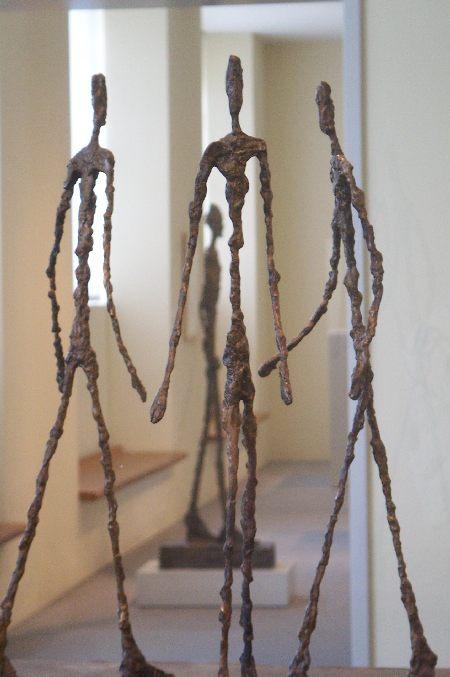 Alberto Giacometti Jpg_al10