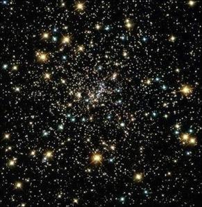 La nuit des étoiles Nuit-e10